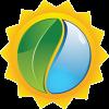 ecl-logo-web